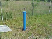 LSRP, site Investigation, Remedial Investigation, Groundwater Sampling