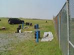 Monitoring Wells Groundwater Sampling