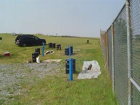 LSRP, Soil sampling, groundwater sampling, LSRP, delineation,  remediation