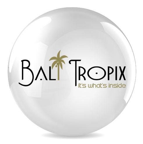 BaliTropix
