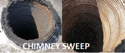 ChimneySweeping