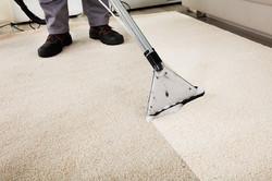 iStock-832990938 carpet