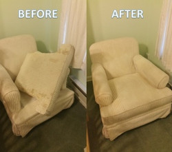UpholsteryCleaning1-320x284