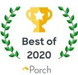 badge porch.jpg
