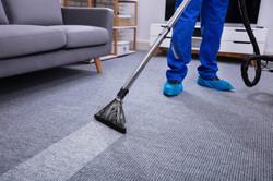 Depositphotos_271609018_xl-2015 carpet1.