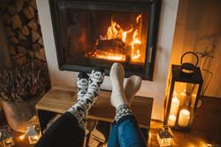 iStock-1184220037 fireplace
