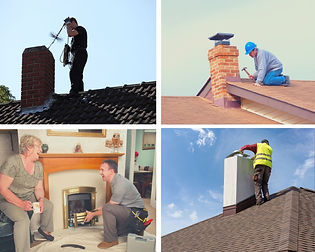 chimney collage main page.jpg
