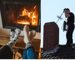 Add a heading chimney collage1213