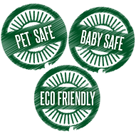 eco badge.png