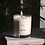 Thumbnail: 03 PEPPERMINT & ROSEMARY LARGE CANDLE
