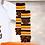 Thumbnail: My First Birthday - Orange&Brown