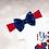 Thumbnail: Disney Young Wild & Three - Patriotic
