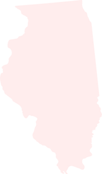 Pink illinois.png