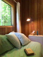 idylwild cottage nook