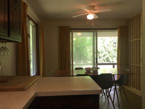 idylwild cottage kitchen