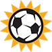 ball_with_sun.png