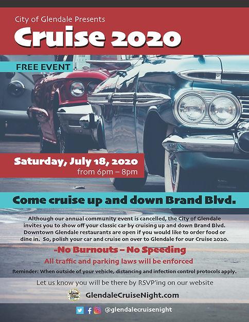 Cruise 2020 Flyer.jpg