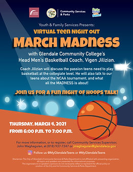 March Madness flyer 02-22.jpg