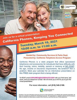 California flyer high rez FINAL.jpg