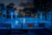 Ice Rink - Night-20-HDR.jpg