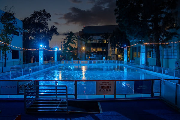 Ice Rink - Night-20-HDR.jpg