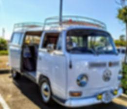 VWbus3_edited.jpg