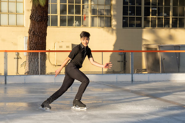 Glendale Holiday On Ice-12.jpg