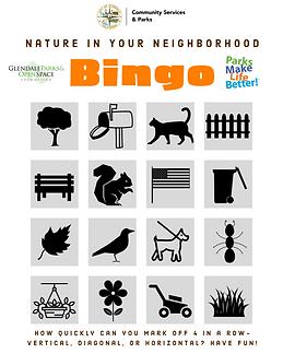 Neighborhood Bingo.png
