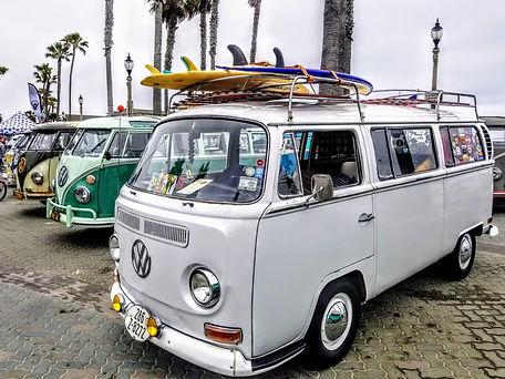 VWbus5.jpg