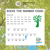 solve the number code.png