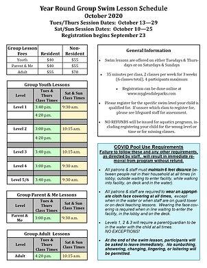 2020 Aq Lesson Chart- October 2020.jpg