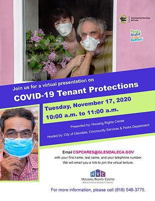 Tenant protection flyer Oct 23.jpg