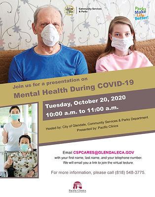 Mental Health During Covid 2020 9-15.jpg