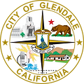 City-Seal_Gold2018_updated.png