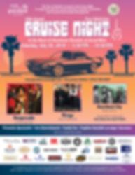 Cruise Night flyer 2019.jpg