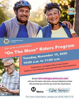 Riders Program 2020.jpg