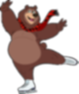 Deuk Ice Skating Bear 1.png