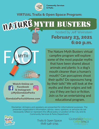FINAL_Nature Myth Busters.jpg
