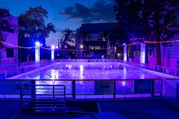 Ice Rink - Night-12-HDR.jpg