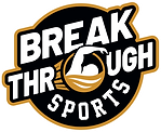 BreakthroughSports-Logo-FINAL-Swimming.p