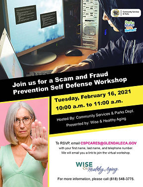 Scam and Fraud flyer UPDATED.jpg