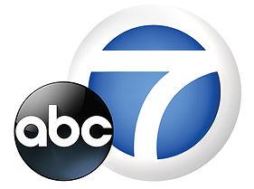 ABC7 Color.jpg