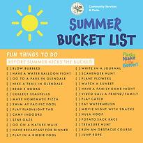 SUMMER BUCKET LIST.jpg