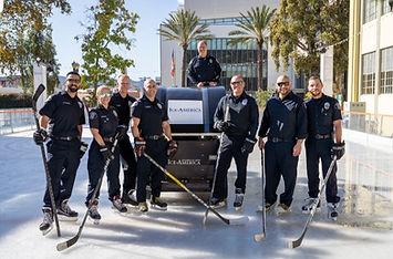 Ice Skater 6.jpg