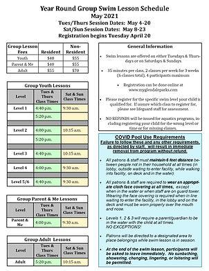 2021 Aq Lesson Chart- May 2021.jpg