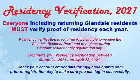 Residency Verification for SM.jpg