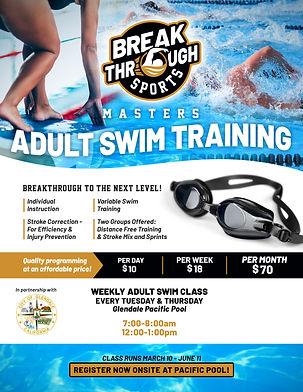 Breakthrough Swim Masters -FINAL (Mar10-