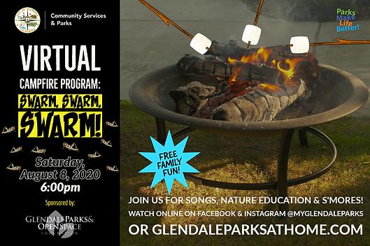 Campfire Program 08.08.20.png