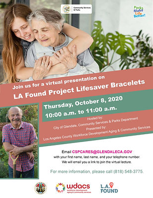 LA Found Project flyer 9-16.jpg