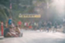 2018 10k Race Start.jpg
